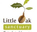Little Oak Sanctuary logo_final_shorter